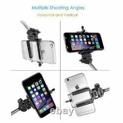 150 Pieces Noot 3360454 Extendable Selfie Stick Bluetooth Wireless Remote BULK