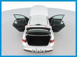 2016 KIA Optima LX Sedan 4D