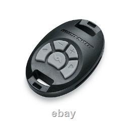 2021 Minn Kota Bluetooth PowerDrive CoPilot Wireless Remote Control System AddOn
