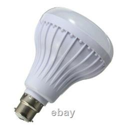 30XSmart Bluetooth Wireless Remote Control Music Bulb Led Bulb B22 Smart Light