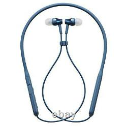 Audio-technica wireless earphone Bluetooth remote control with microphon New