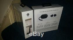 B&O Beoplay E8 Premium Truly Wireless In-Ear Headphones with Built-In Remote&Mic