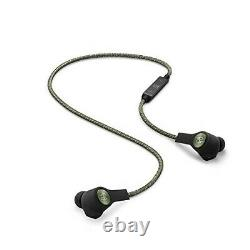 B & O Play BeoPlay H5 Wireless Earphone Bluetooth Remote Control with Mi New