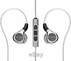 Beyerdynamic Xelento Remote Earphones Tesla B-Stock