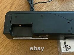 Bose Solo 5 Bluetooth Wireless Soundbar TV Speaker 22 120 Volts Black REMOTE