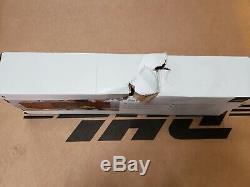 Bose Solo 5 Bluetooth Wireless TV Soundbar System BOX DAMAGE DAMAGED REMOTE