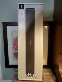 Bose Solo 5 Tv Bluetooth Soundbar Speaker Remote Factory Renewed 1 Year Warrant