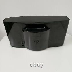 Bose SoundLink Wireless Music System Speaker Bluetooth With Remote & Power