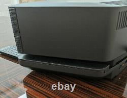 Bose Wave SoundTouch Music System IV Bluetooth / Wireless With Remote & Base
