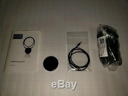 Brand New Smart Connect easyTek for Hearing Aids Bluetooth Wireless Remote