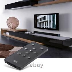 Britz BZ-T3400 Bluetooth Wireless Sound Bar Soundbar / Remote Control 220V 20W
