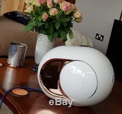 Devialet Phantom Wireless Speaker Gold