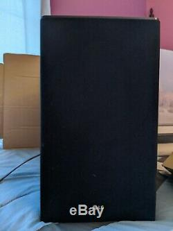 LG SK8Y Sound Bar with Wireless Subwoofer 2.1 Channel Dolby Atoms withRemote