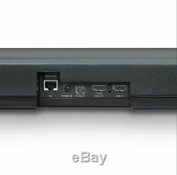 LG SKC9 47 5.1.2 Channel Soundbar and Wireless Subwoofer with Remote LN