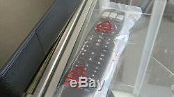 MINT Bose Solo 15 Series lI TV Sound System Black New Remote Quik ship
