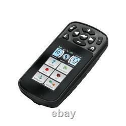 Minn Kota 1866650 I-Pilot Link Wireless Remote Bluetooth