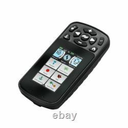 Minn Kota i Pilot Link Wireless Bluetooth Remote Black 1866650