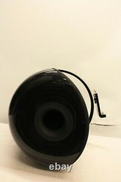 Nad Viso 1 Music Speaker Ipod Dock Wireless Bluetooth No Remote Spare & Repair