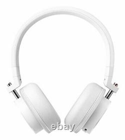 ONKYO Sealed Wireless Headphone Bluetooth-Enabled/NFC Support/Remote Control wit