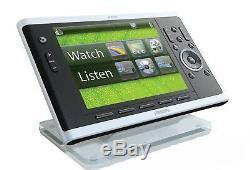 Philips Pronto TSU-9800 wall remote. Brand new unopened worldwide shipping