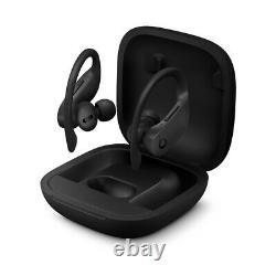 Powerbeats Pro True Wireless Bluetooth In-Ear Sport Headphones With Mic/Remote
