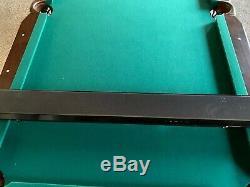 Sony HT-NT5 Sound Bar Hi-Res Audio Bluetooth Wireless Streaming HDMI (No Remote)