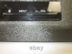 Sony SA-CT260H Bluetooth Sound bar & Wireless Subwoofer Remote
