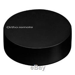 Teenage Engineering OD-11 Ortho Remote OR-1 Wireless Bluetooth Fernbedienung