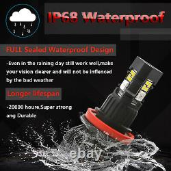 USB Bluetooth AdaBAEter Dongle Stick 346or ABAEBAEle iBAEhone 4s #D3463-(16)