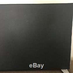 Vizio SB4551-D5 SmartCast 45 5.1 Sound Bar System No Remote