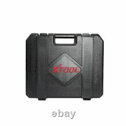 XTOOL EZ400 PRO Diagnostic Tool Wireless Diagnosis Via Bluetooth Remote Access
