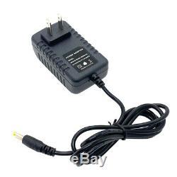12 Portable Sans Fil Actif 1500w Dj Pa Haut-parleurs Usb Bluetooth À Distance Microphone