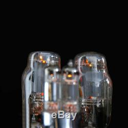 220 V-301 Hifi Yd Sans Fil Bluetooth Amplificateur De Puissance Fever Tube Usb Accueil À Distance