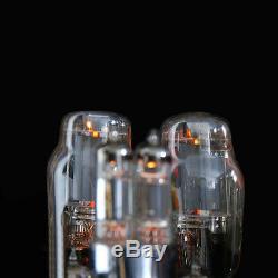 220 V Sans Fil Tube À Vide À Distance Usb Bluetooth Amplificateur Audio Hifi Power Amp
