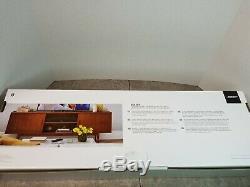 5 Bose Solo Tv Soundbar Garantie Usine De Vente À Distance Boîte