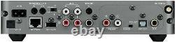 Amplifieur Yamaha Wxc-50 Bluetooth Streaming Musiccast Compatible Nouveau