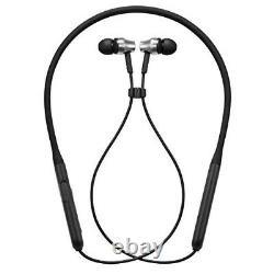 Audio-technica Ath-écouteur Sans Fil Ckr700bt / Bluetooth Télécommande W Nouveau