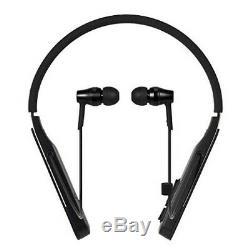 Audio-technica Sans Fil Bluetooth Écouteurs Télécommande Haute Qualité Ath-dsr5b