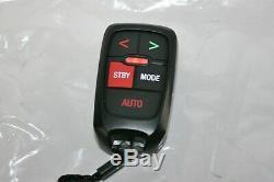 B & G Simrad Lowrance Wr10 Télécommande Sans Fil Bluetooth Pilote Automatique Seulement