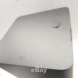 Barre De Son Jbl 300 W À 2 Canaux Avec Caisson De Basses Sans Fil Jblbar21blkam (sans Télécommande)