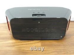 Beats By Dr. Dre Beatbox Haut-parleur Bluetooth Sans Fil Portable Black Withremote