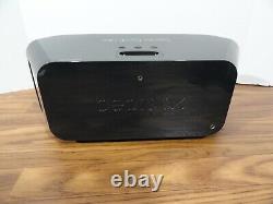 Beats By Dr. Dre Beatbox Haut-parleur Portable Bluetooth Sans Fil Black Withremote