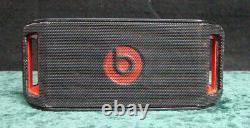 Beats Par Dr. Dre Beatbox Portable Wireless Bluetooth Speaker No Cords No Remote
