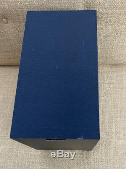 Bluetooth Klipsch Rsb-6 2.1 Sound Bar Avec Le Sans Fil À Distance Non Caisson D'extrêmes Graves
