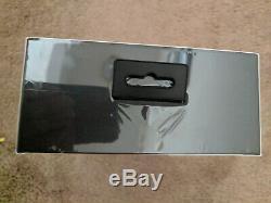 Bose 714675-0030-auriculaire Sans Fil Bluetooth Casque Avec Micro-télécommande (noir) Nouveau