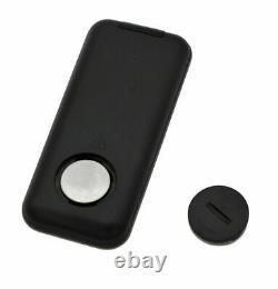 Bose Series I0 Sounddock Avec Adaptateur Bluetooth Bose Et Une Nouvelle Télécommande. G C & P W O