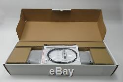 Bose Solo5 Comme Newbose Solo 5 Tv Sound Bar Bluetooth Avec Télécommande