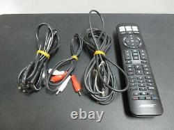 Bose Solo 10 Série II Tv Sound System Wireless Speaker Bluetooth Avec Télécommande