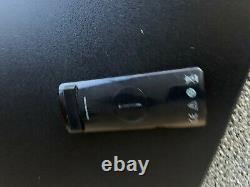 Bose Solo 10 Series II 2 Tv Système Audio Sans Fil Bluetooth Haut-parleur Et À Distance