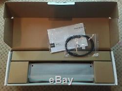 Bose Solo 5 Tv Son Système Et À Distance -wireless Bluetooth Haut-parleurs Nouveau